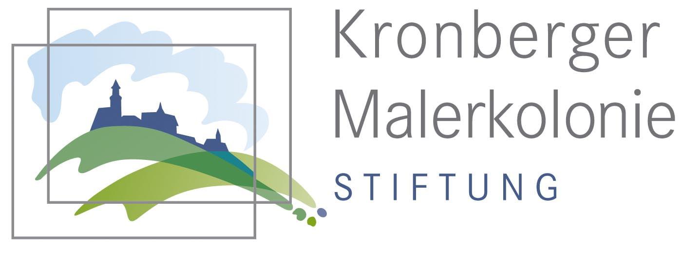 Museum Kronberger Malerkolonie