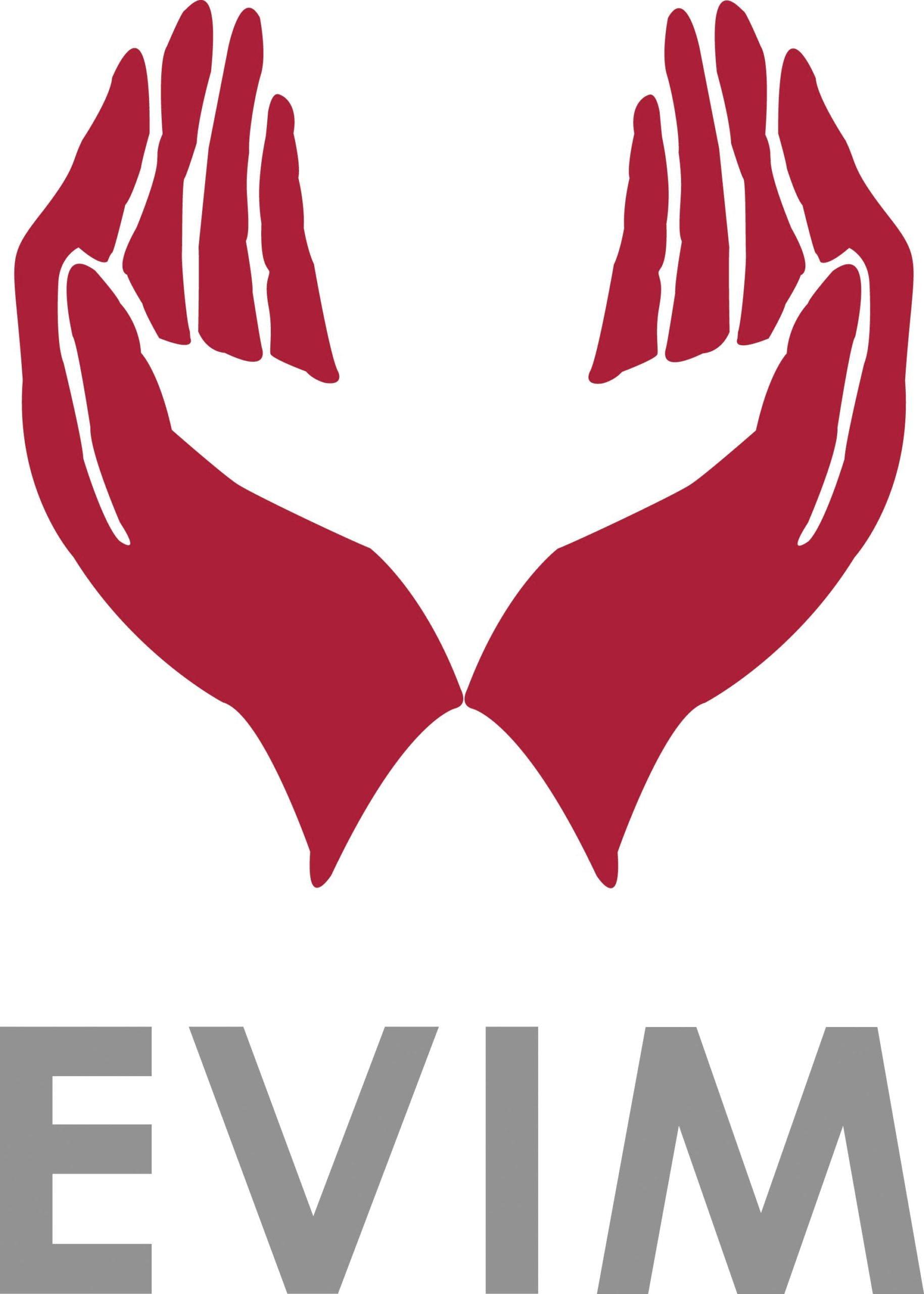 EVIM Evangelischer Verein für Innere Mission in Nassau