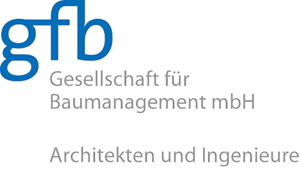 gfb Gesellschaft für Baumanagement mbH, Darmstadt
