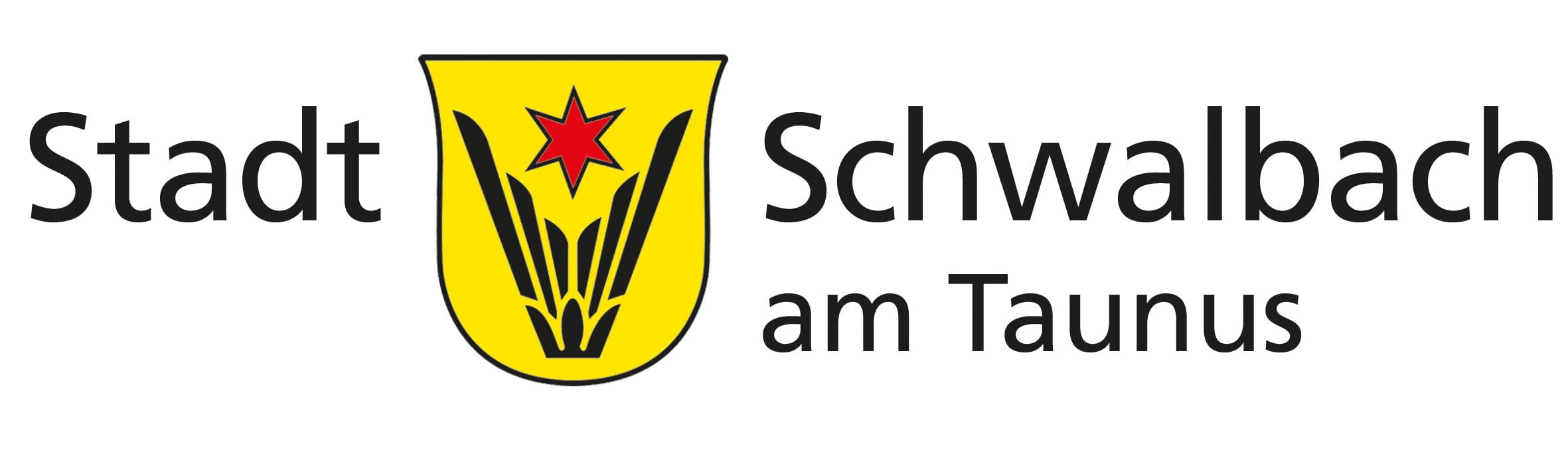Stadt Schwalbach am Taunus