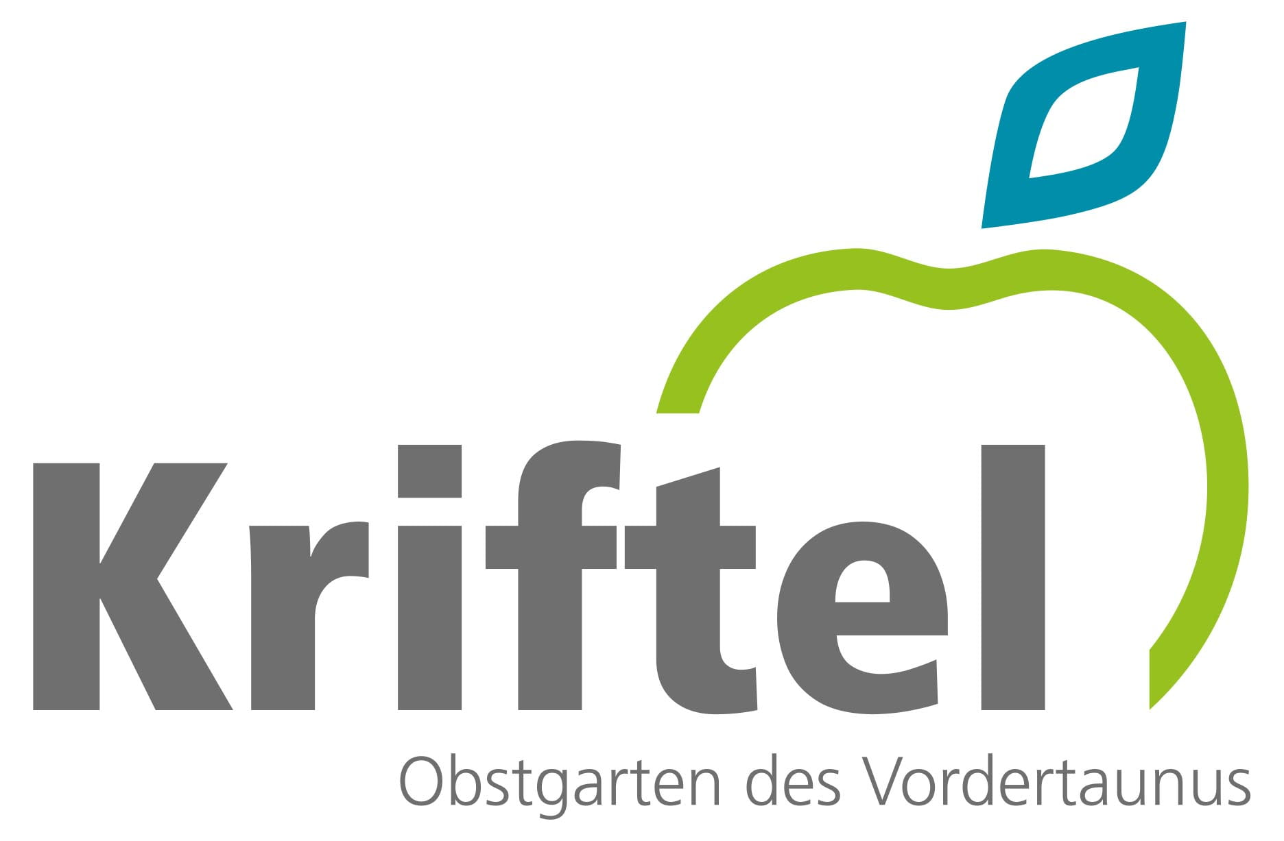 Gemeinde Kriftel