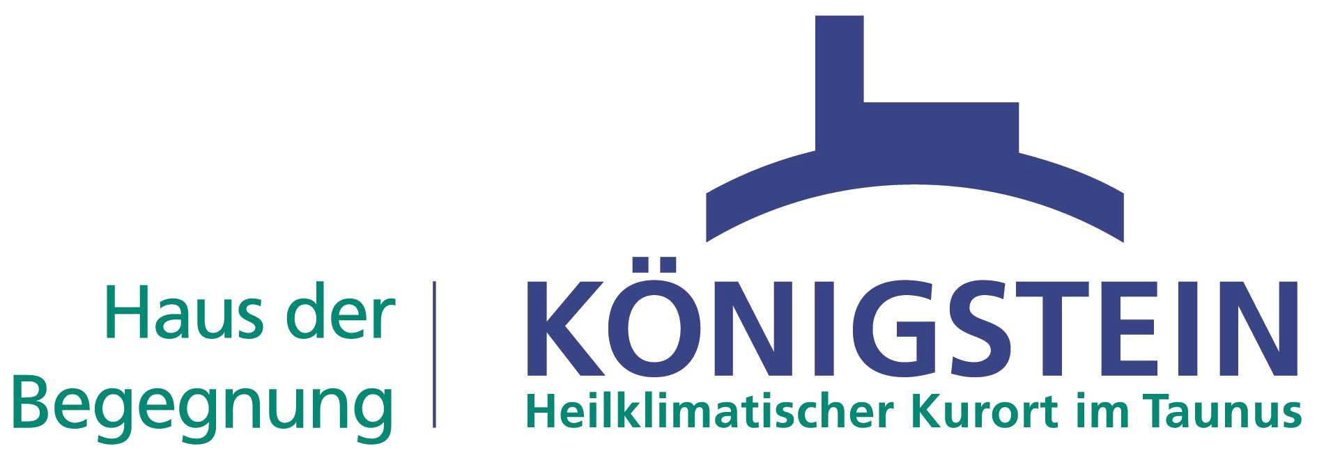 Haus der Begegnung, Königstein im Taunus