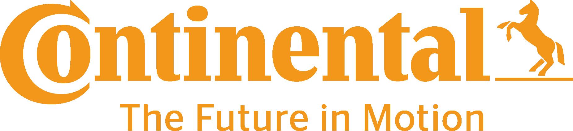 ContiTech Techno-Chemie GmbH